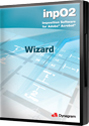 Wizard - Quick and Simple PDF imposition